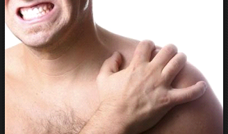 11 Different Causes For Your Shoulder Pain