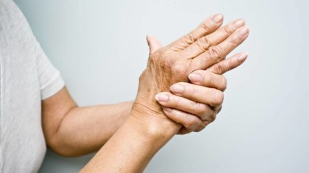 About Rheumatoid Arthritis This The Ultimate Guide