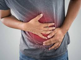 body ache ulcerative colitis