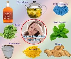 body ache treatment at home