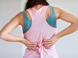 body ache home remedies in tamil
