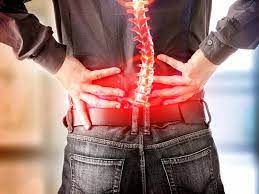 body aches you should not ignore
